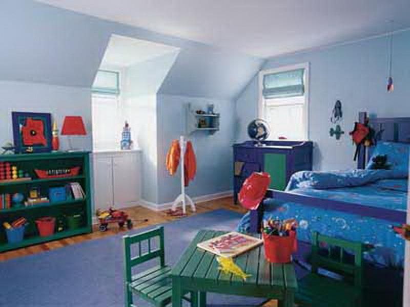 bedroom ideas for 12 year old boy