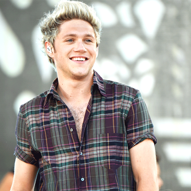 Niall Horan Angry At Fan Niall horan, One direction