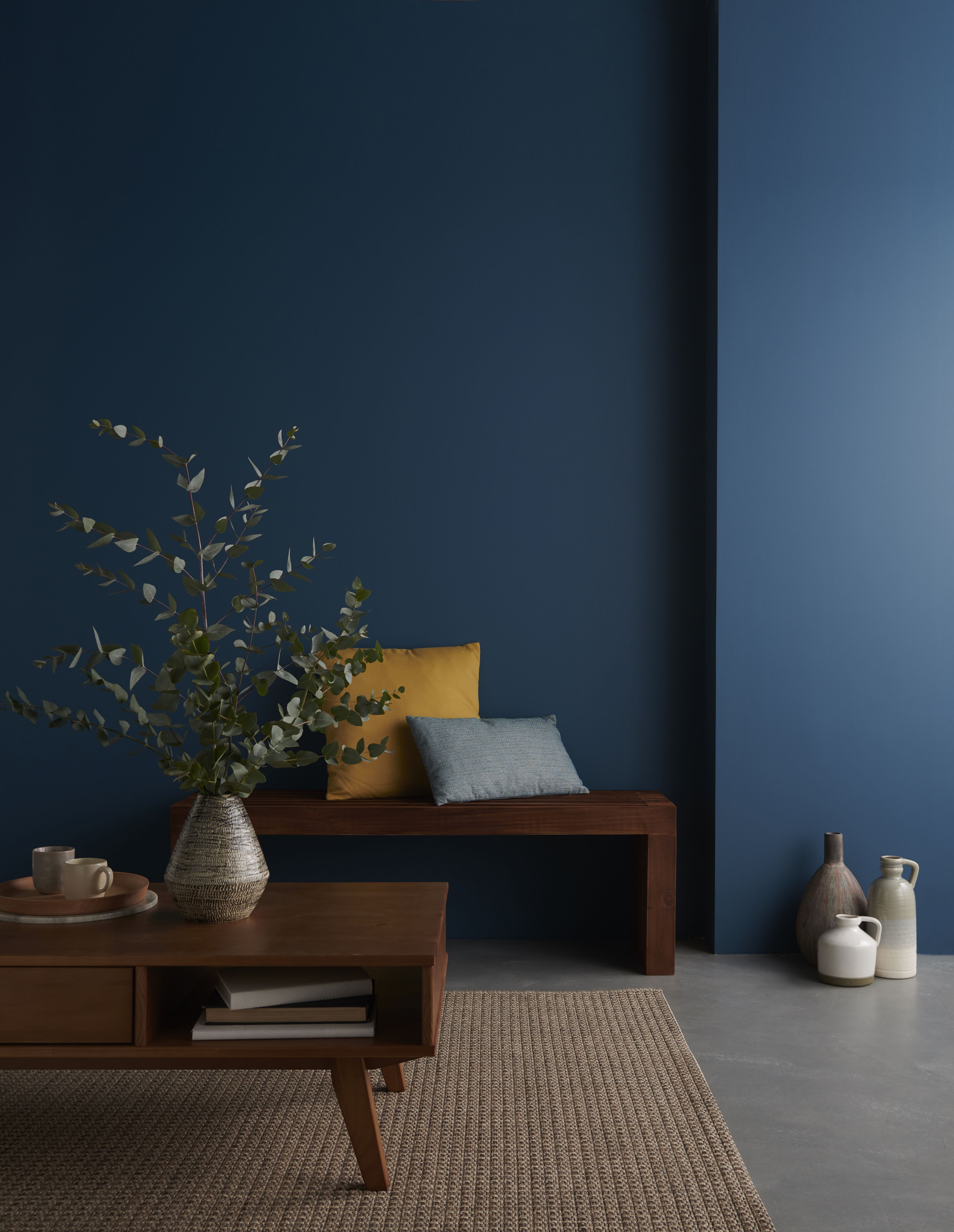 Brands goodhome paint diy at    also best images in rh pinterest