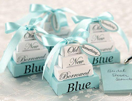 Wedding Traditions Explained Something Old New Borrowed Blue