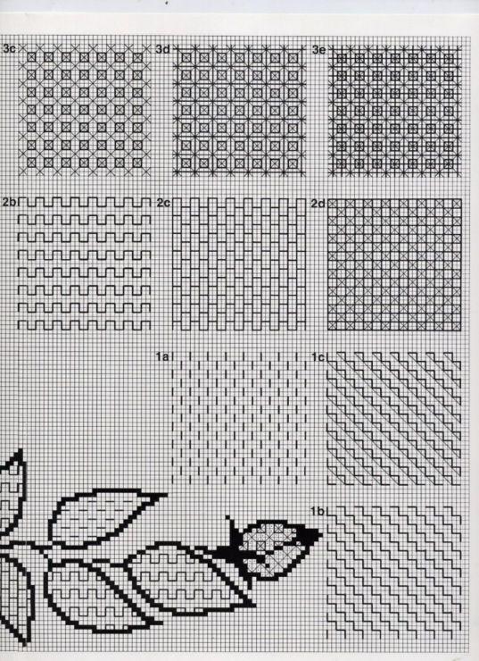 Схема 2 блоков питания в одном компьютере
