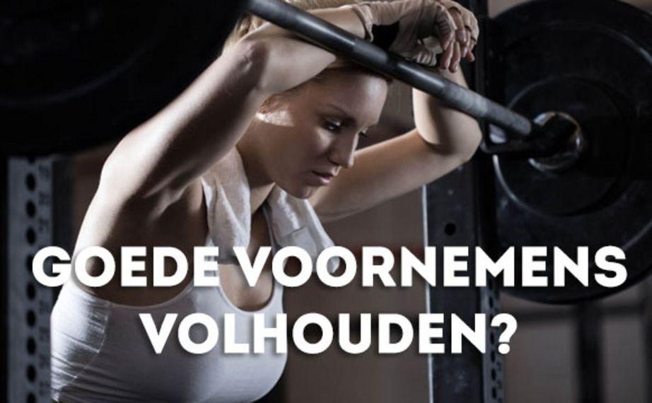 Goede Sportlegging.Zumprema Sportleggings Goede Voornemens Sporten Nieuwe