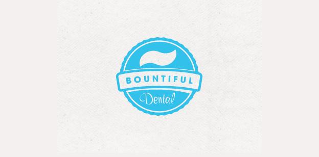 Showcasing Bountiful Dental Along With Hundreds Of Inspiring Web Designs
