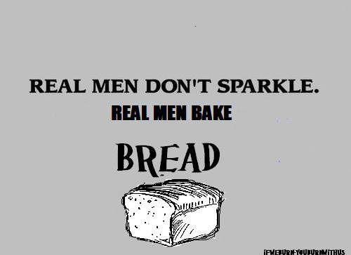 mhmm....Amen love me some Peeta :)