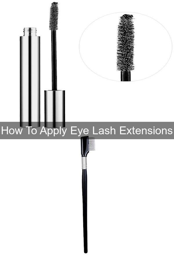 False Eyelash Glue Mink Eyelashes Price Lash Extension Salons Near Me Eyelash Extensions Lash Extensions Lashes