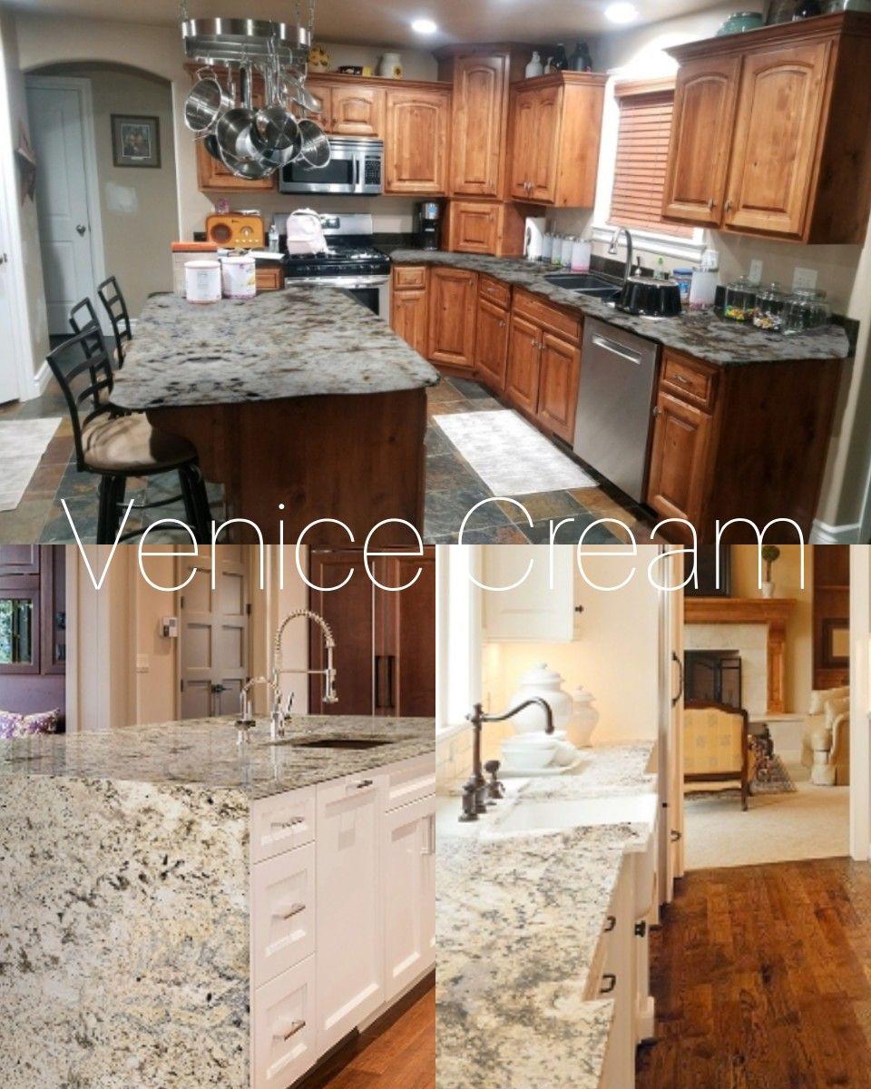 Kitchen Visualizer Kitchen Visualizer Kitchen Layout Kitchen Design
