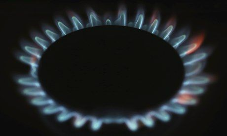 #Energy bills rise by 37% in three years