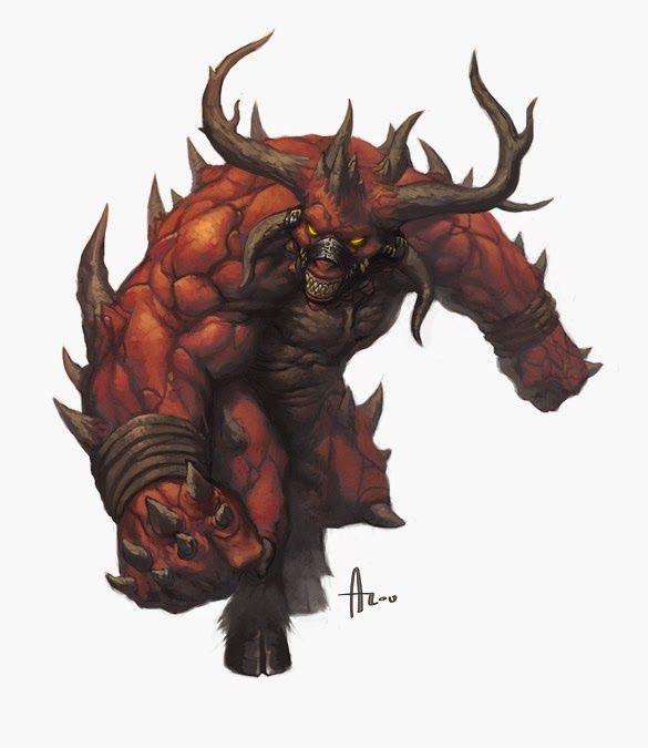Demon_Lord_Eltab_by_nJoo.jpg (JPEG 이미지, 585x675 픽셀)