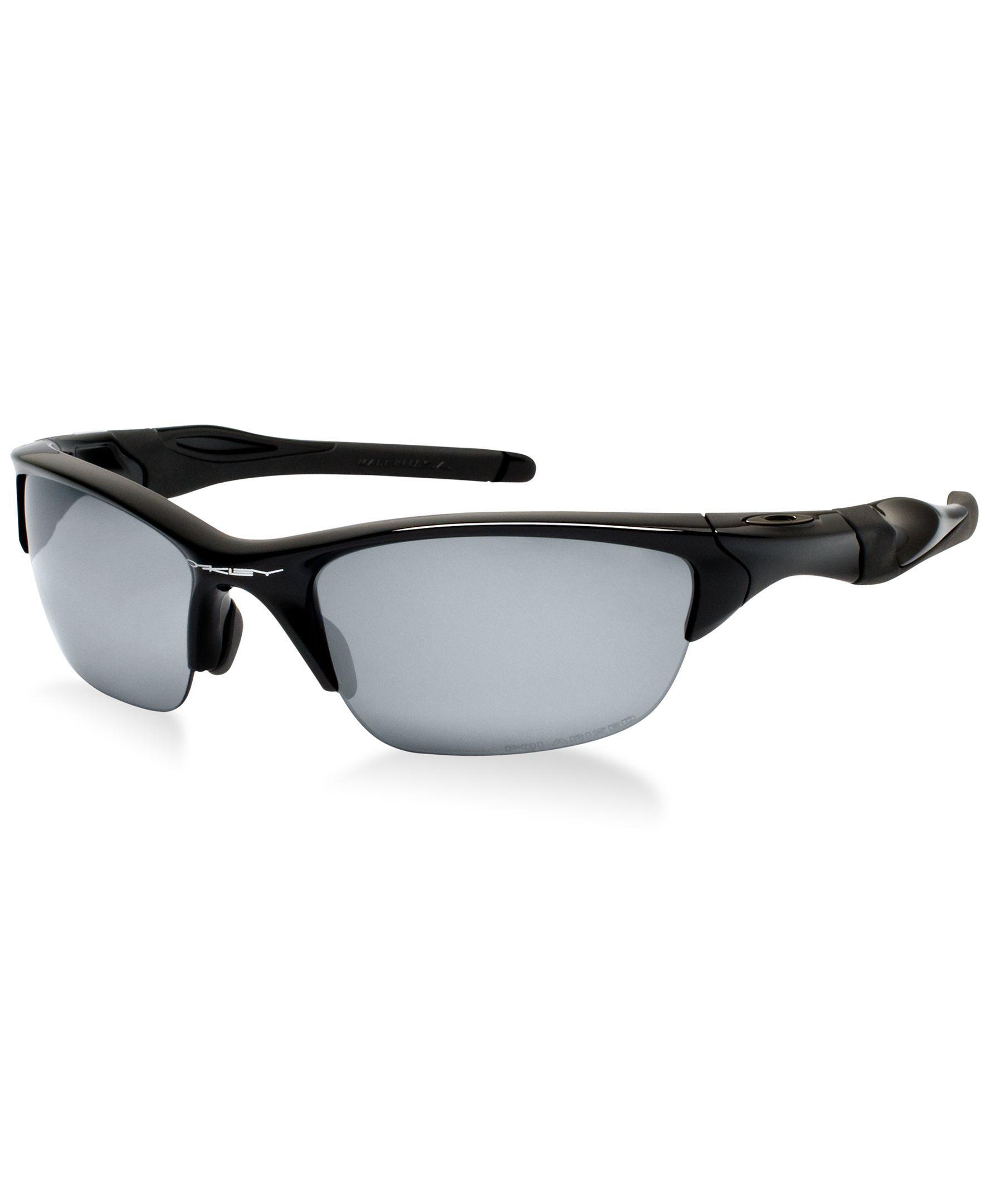 Oakley Polarized Sunglasses, OO9144P