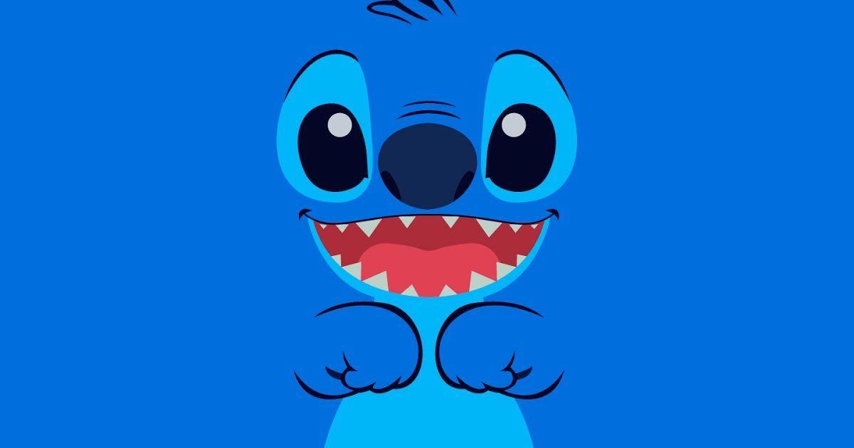 Gambar Animasi Kartun Stitch Design Kartun Download Ccp Boneka Stitch Yg Sang Animas Stitch And Angel Stitch Stitch Design