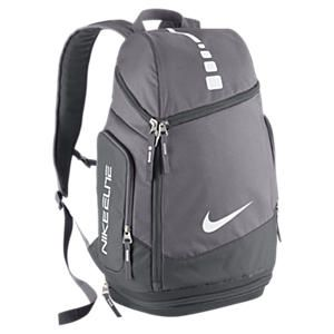 c3136f1984 Nike Hoops Elite Max Air Team Backpack. Nike Store