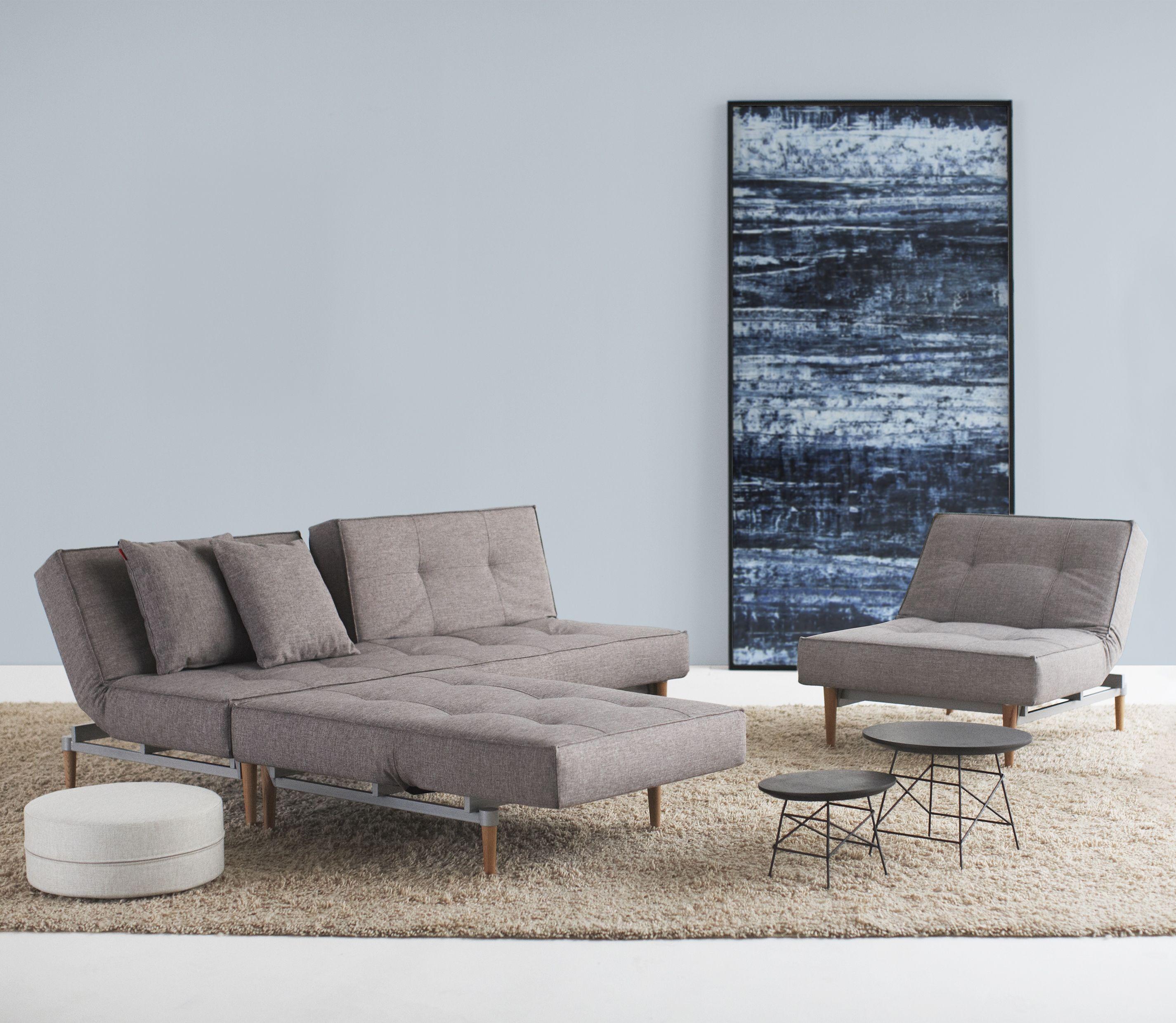 Innovation Splitback Sofa Inspirace Pinterest Sofa Sofa Bed