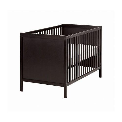 Mobilier Et Decoration Interieur Et Exterieur Lit Bebe Ikea Creche Ikea Et Lit Bebe