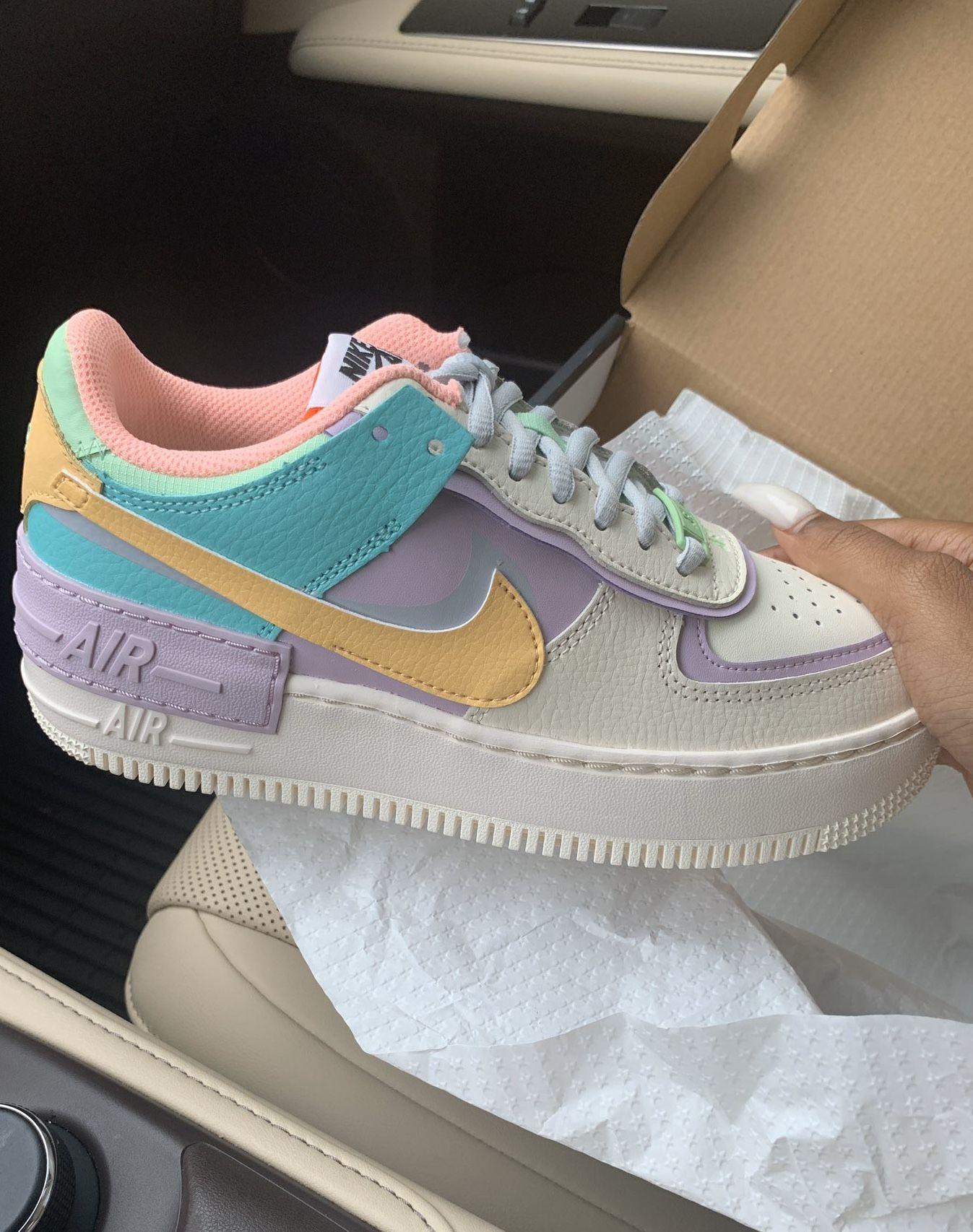 accessoire chaussure nike