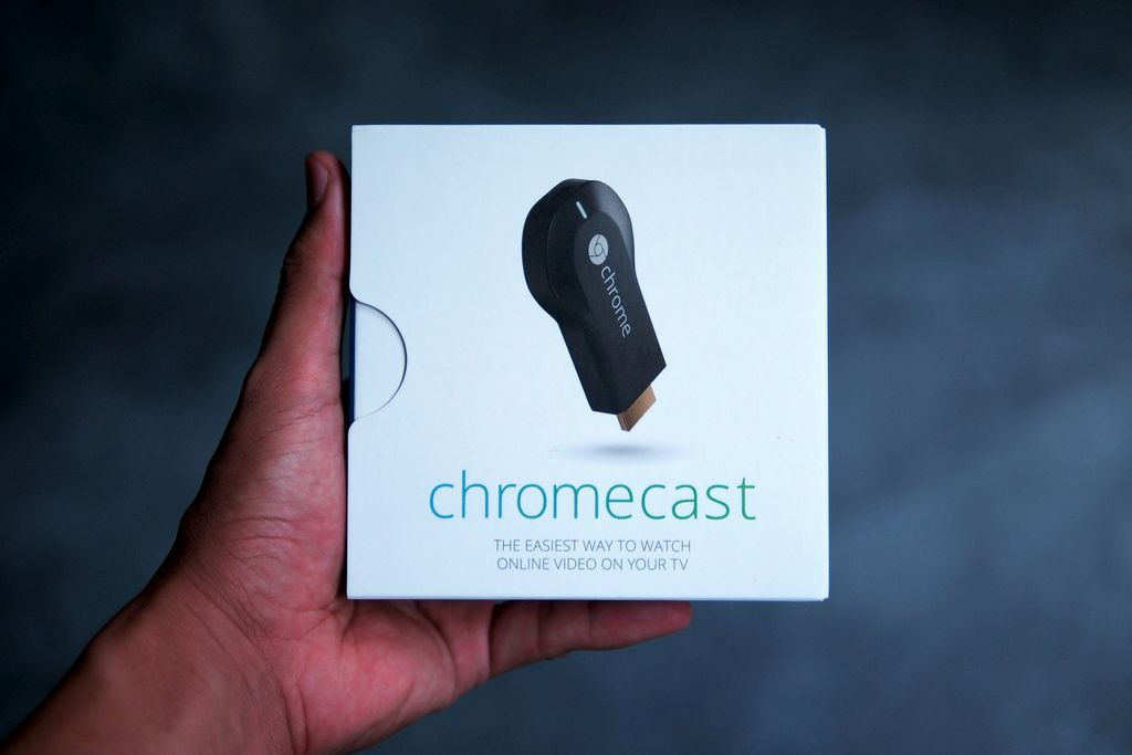 913fe6cc63c70a6321785edb85a8392f - How To Use Chromecast With A Vpn