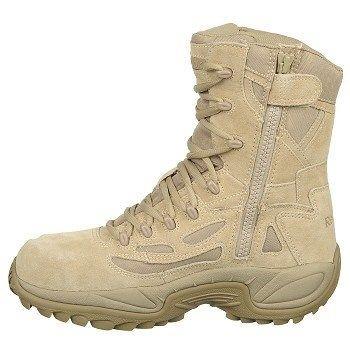 e5641046a09 Men's 8 | Products | Boots, Shoe boots, Shoes