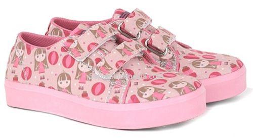 Sepatu Anak T 5063 Adalah Sepatu Anak Yang Bagus Model Trendy