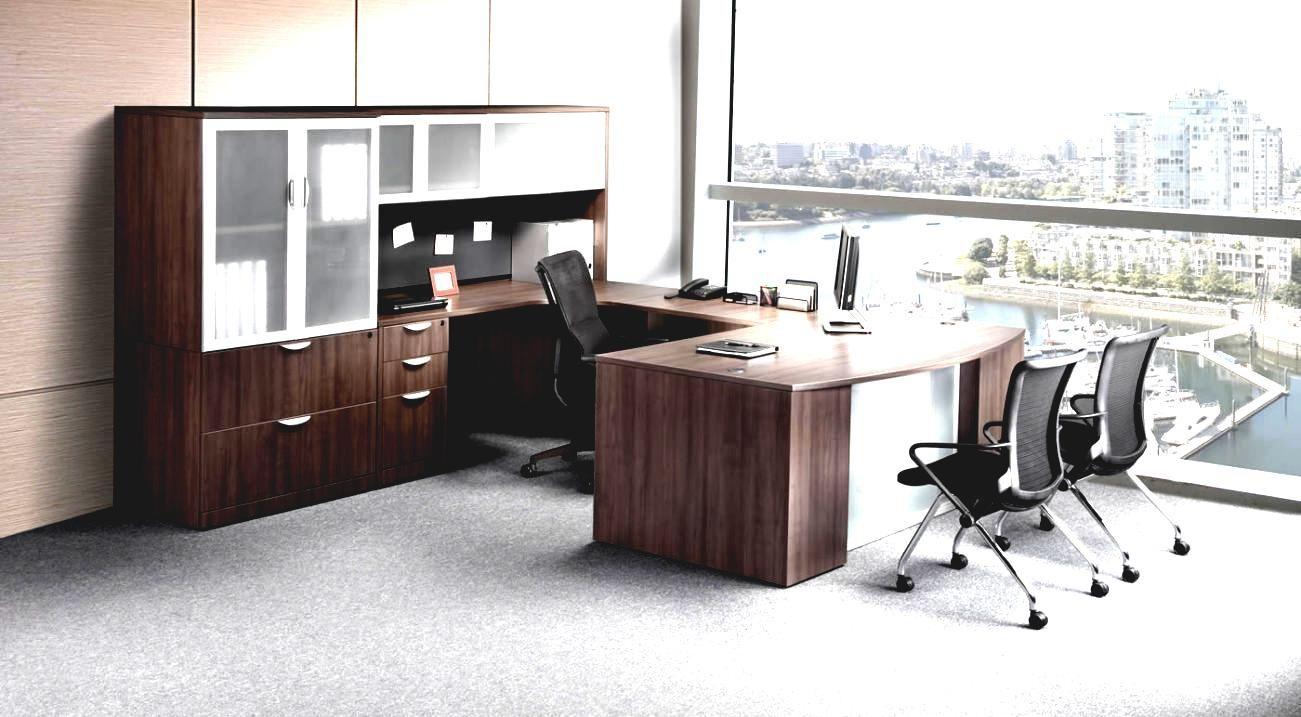 Elegant 2019 Office Furniture Source Dallas   Home Office Furniture Desk Check More  At Http:/