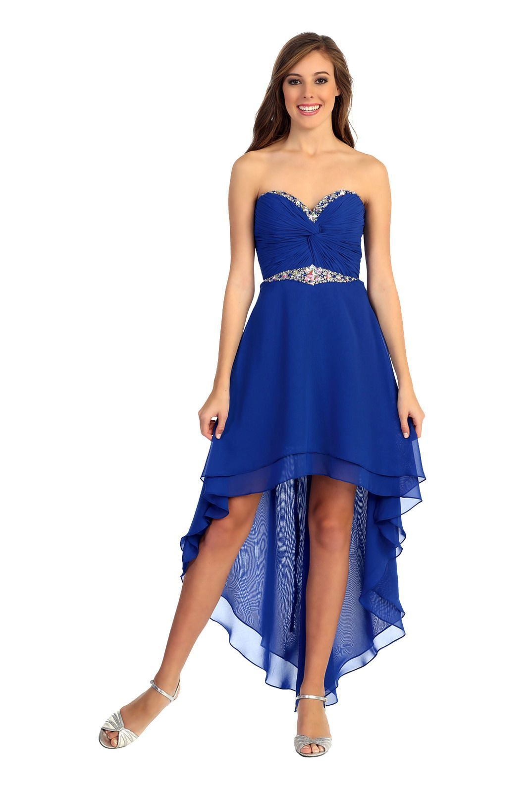 This prom dress is similar to my year prom dress except mine isn