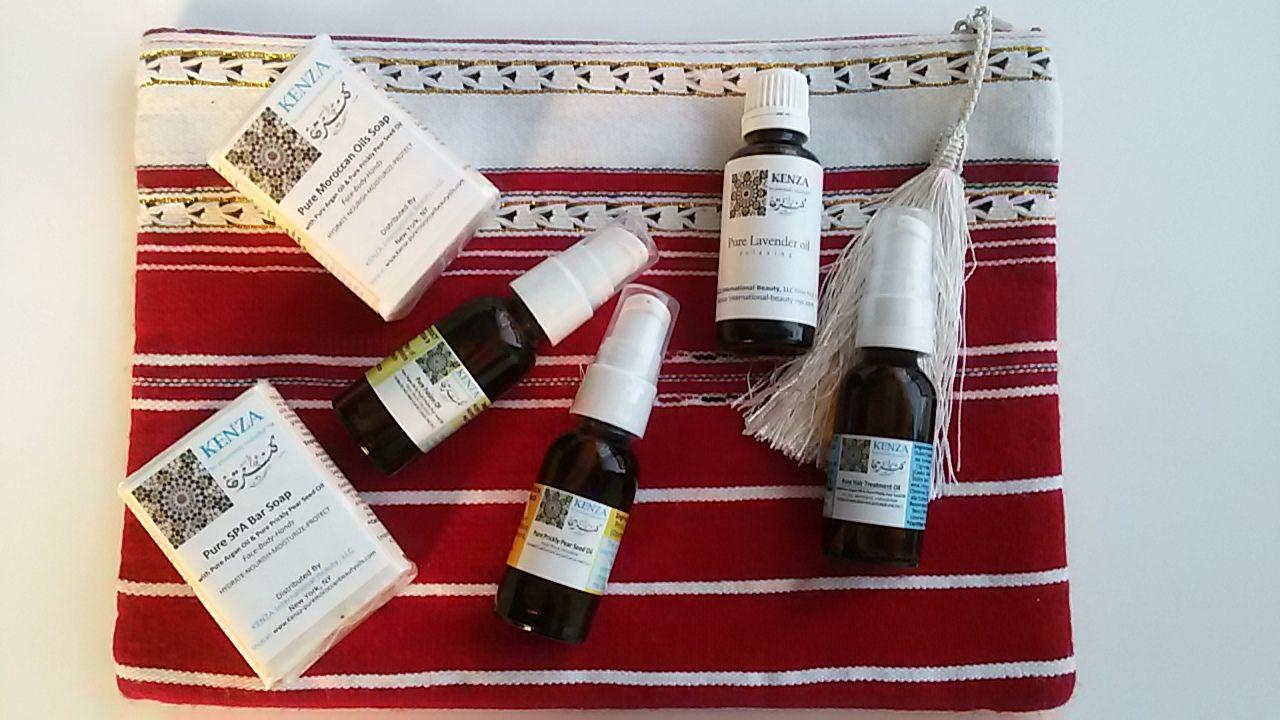 Moroccan Oils Beauty Grooming Moroccanoils Moroccan Oil Organic Oil Organic Argan Oil