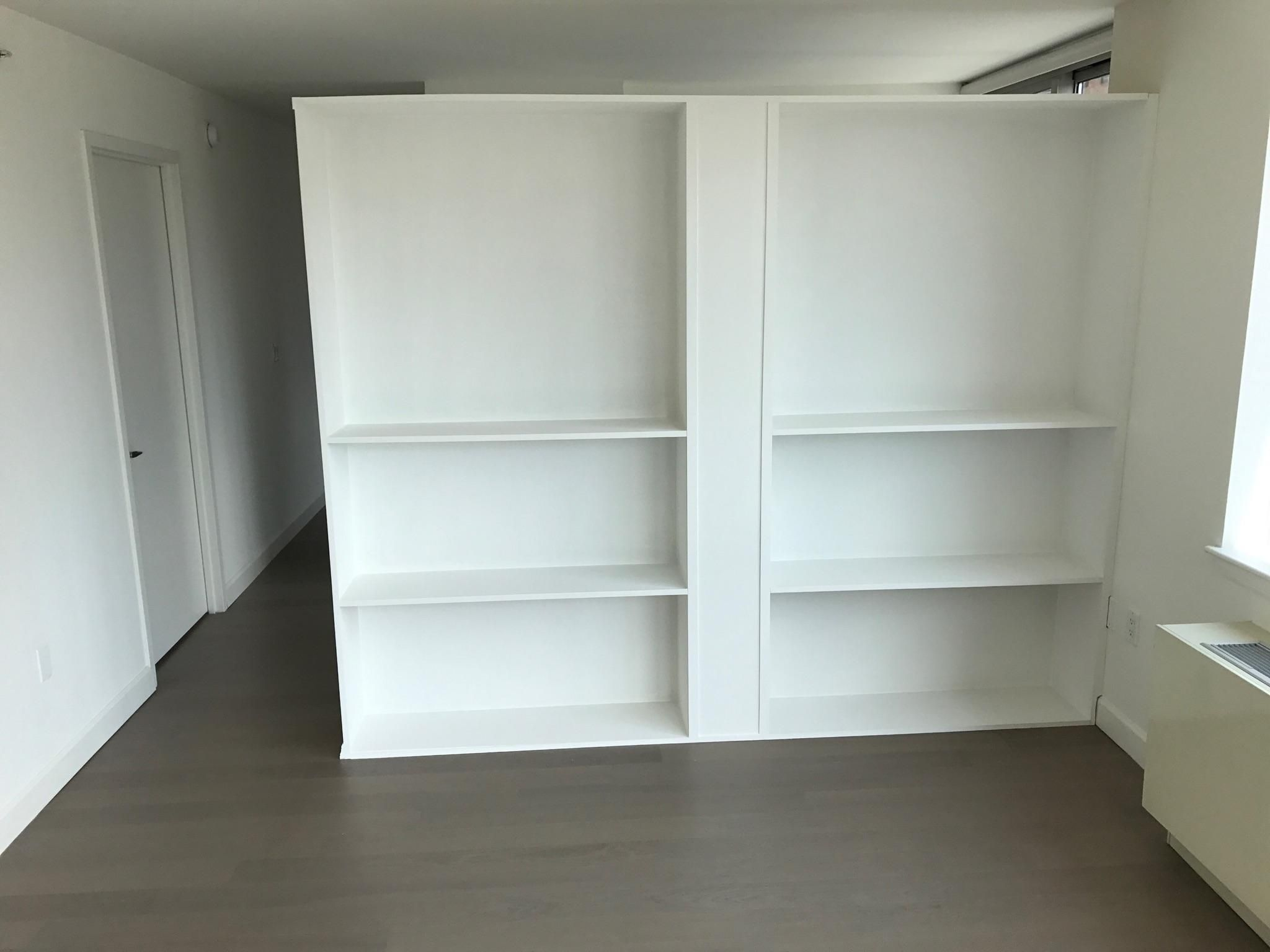 wall 2 wall ny in 2019 custom bookcase walls bookcase wall rh pinterest com