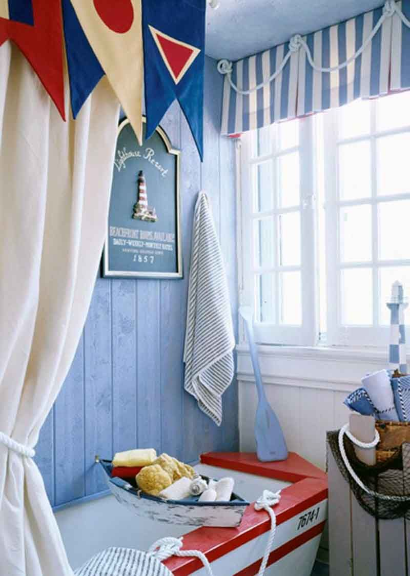 78 best images about drawing garden kid u0027s bathroom on pinterest
