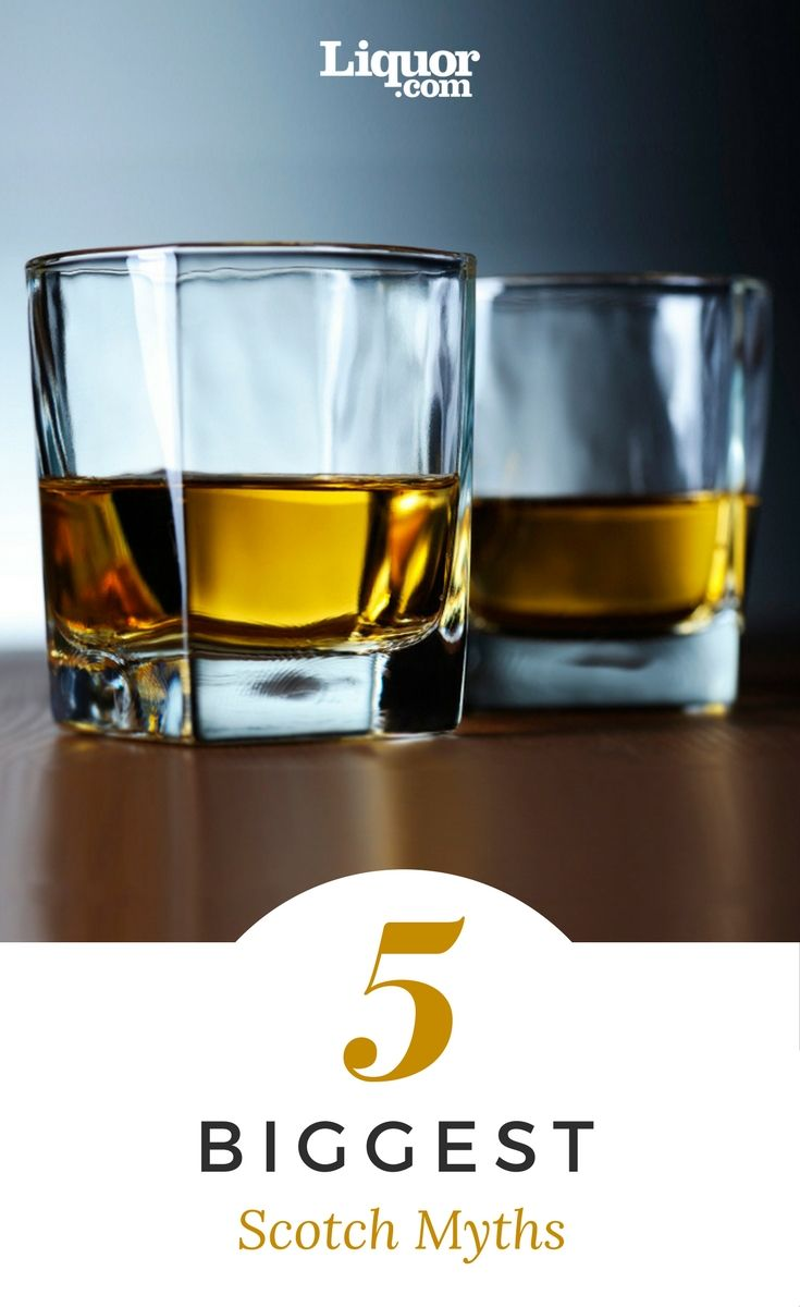 How to drink whiskey so that its use becomes a delight 94
