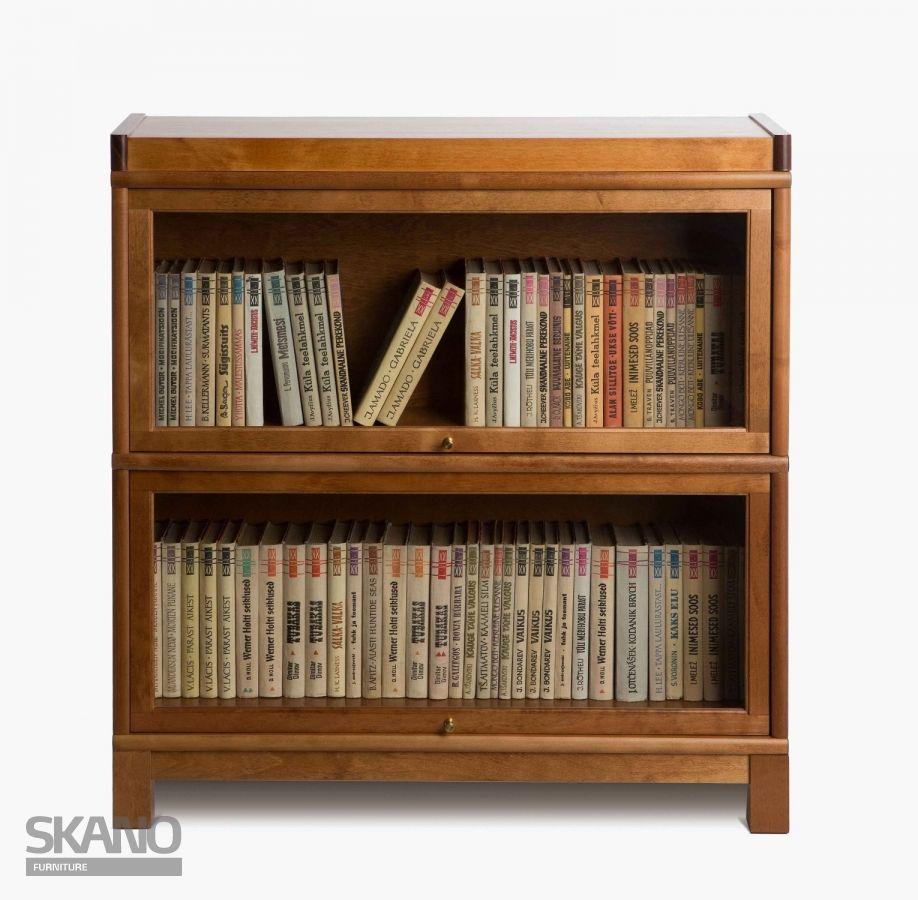 Klassische Bücherregale skano fotogalerii skano com skano bookshelves
