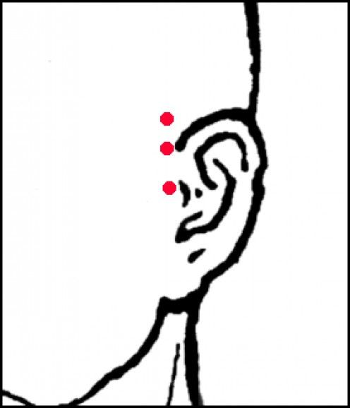 Ear massage has a lot of health benefits and it is easy to do. Learn ten easy-to-do ear massages.