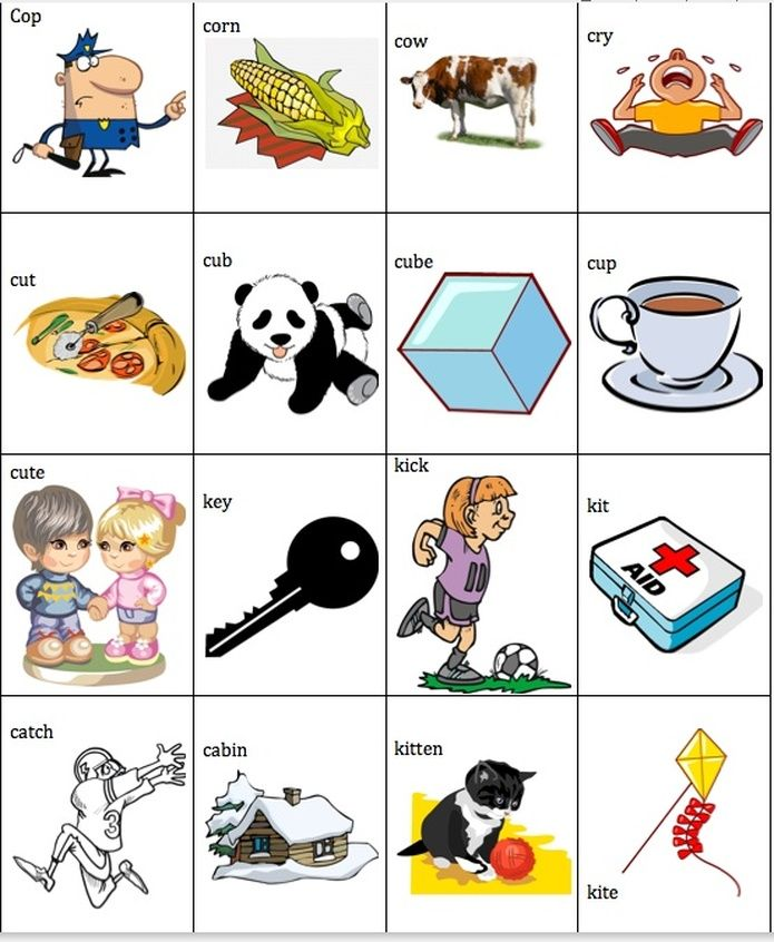 Related image   Literacy bags, Alphabet activities, Lettering