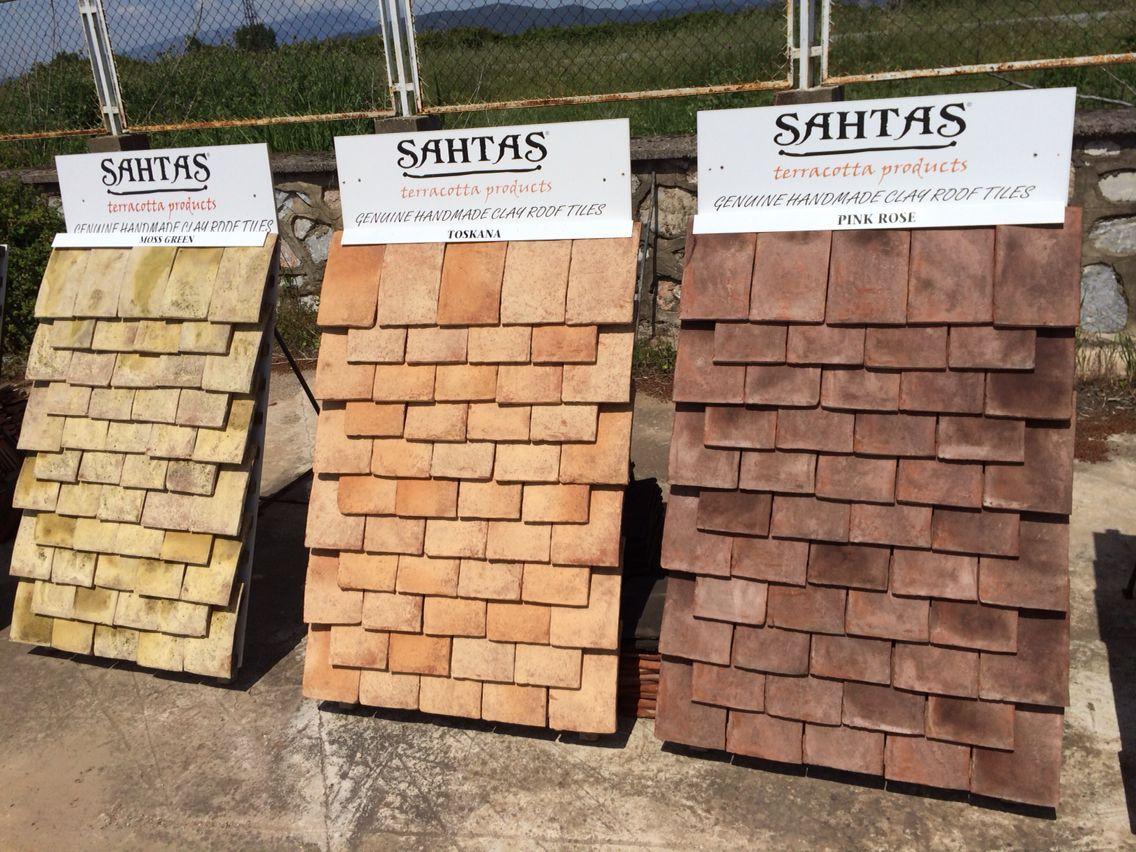 Sahtas Uk Handmade Premium Clay Tiles Plain Tile Brookhurst Handmade Clay Roof Tiles Traditional Handmade Clay Roof Tiles Arhitajl Moskva Www Sahtas Russia Ru