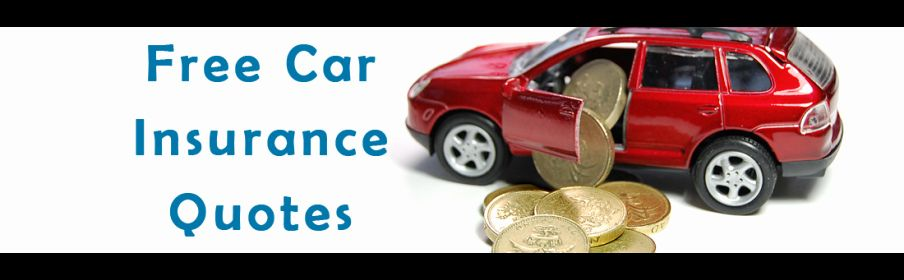 Auto Insurance Quotes Online Outstanding Free Insurance Car Insurance Online Auto Insurance Quotes Insurance Quotes
