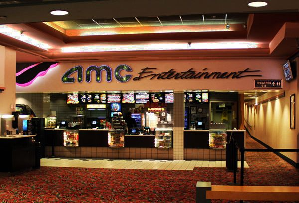 AMC Burbank 16 Movie Times + Tickets AMC reserves the right to exercise special pricing options for unique in-theatre experiences. Feature Presentations Start Minutes Following Published Show times To find a film presented in 3D, look for the