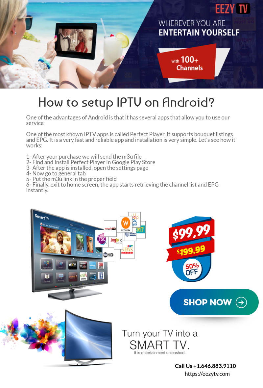 Add Vpn To Samsung Smart Tv