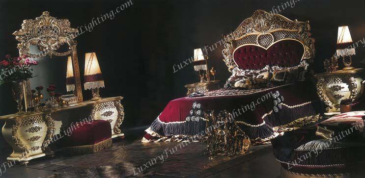 Italian Furniture Classic Italian Furniture Italian Bedroom Sets Italianu2026