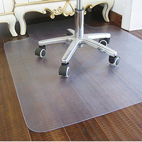 cat shampoo easy wash office hard floor chair mats for rolling rh pinterest co uk floor mats for computer chairs floor mats for office chairs on carpet