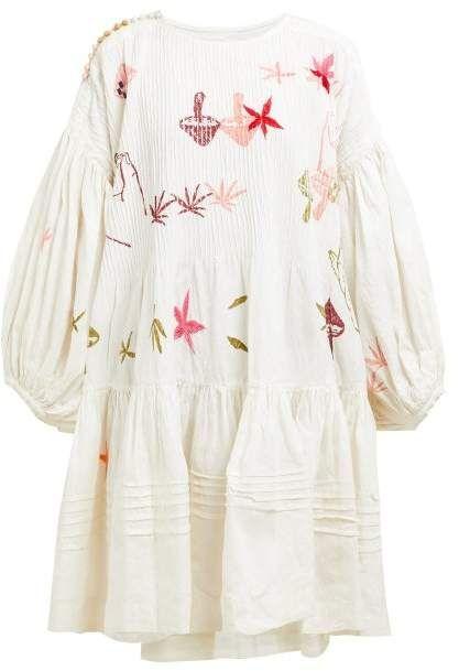 story mfg womens mfg clothing