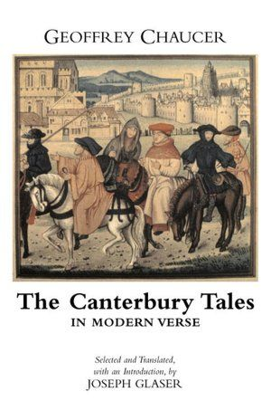 Chaucer Books Worth Reading Pinterest Geoffrey Chaucer Books