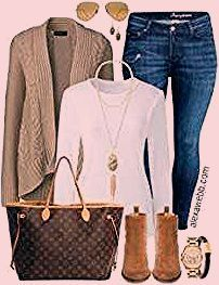 Photo of Trendy fashion outfits women over 40 over 50 ideas