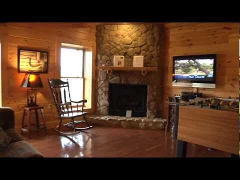 River Mountain Cabin Todd Nc New River Cabin Rental River Cabin Cabin Rentals Mountain Cabin