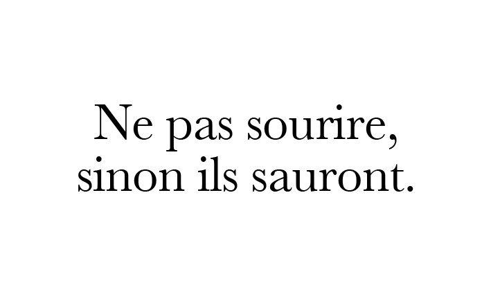 Passagere De La Tourmente Phrase Citation Devise Citation Citations Humour Amour