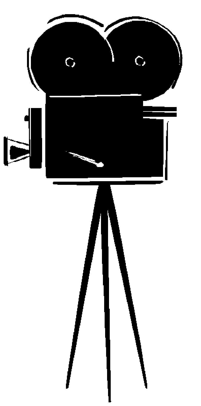pc78ble9i jpg 826 1665 me gusta pinterest movie projector rh pinterest com old movie projector clipart Movie Ticket Clip Art