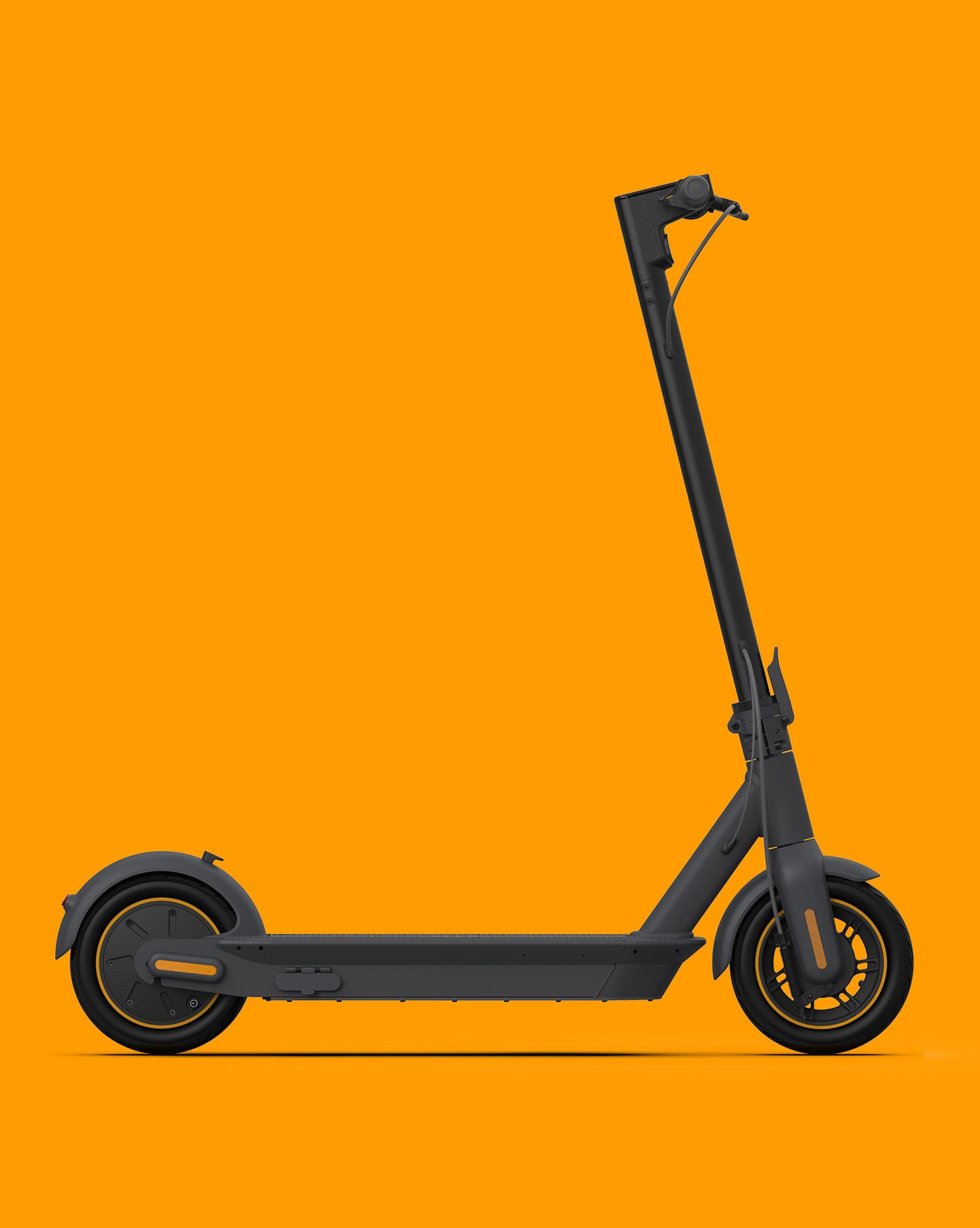 The best electric scooters to buy in 2020 in 2020 Best