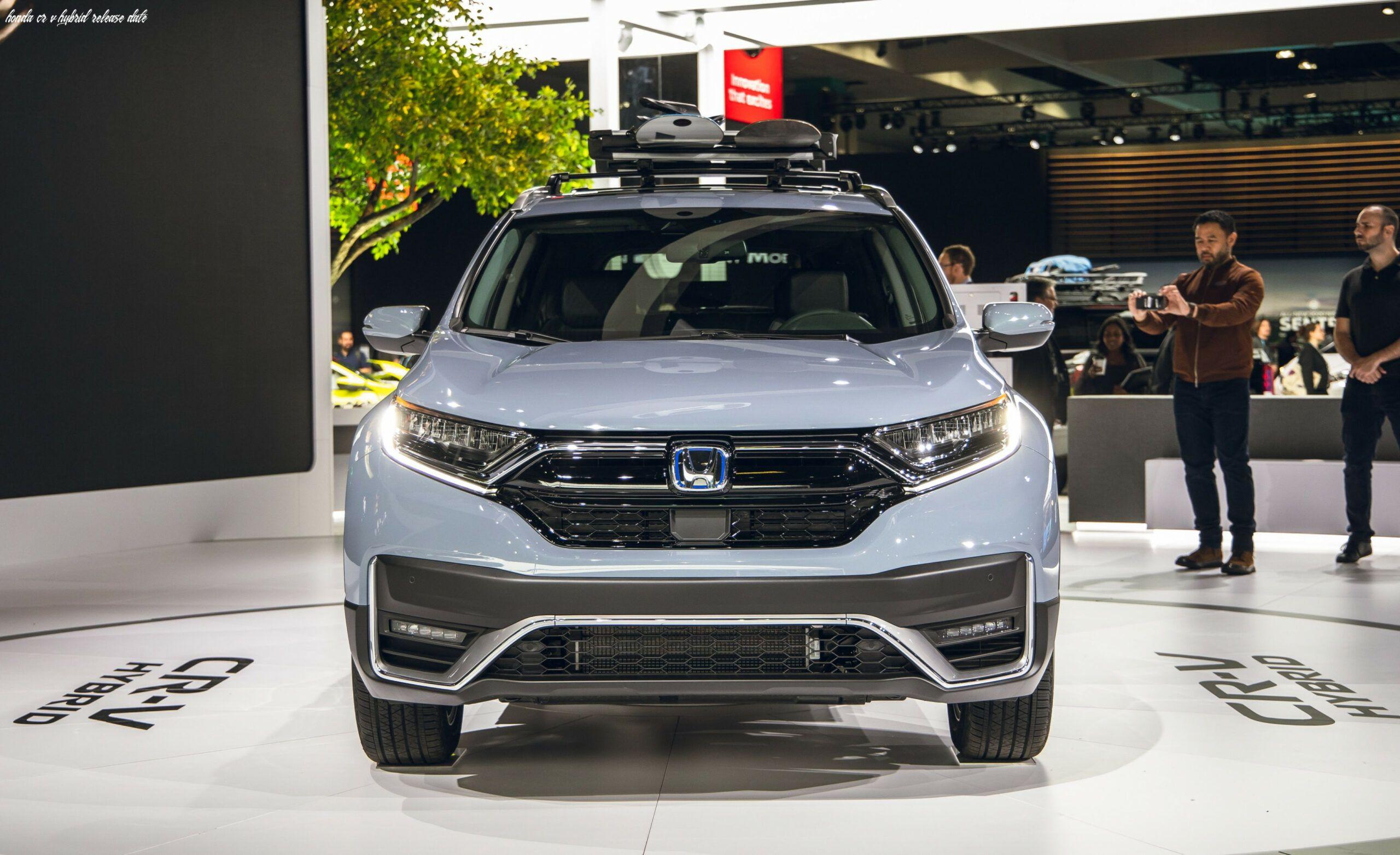 2021 Honda City Review And Release Date In 2020 Honda City Honda Civic Type R Honda Odyssey