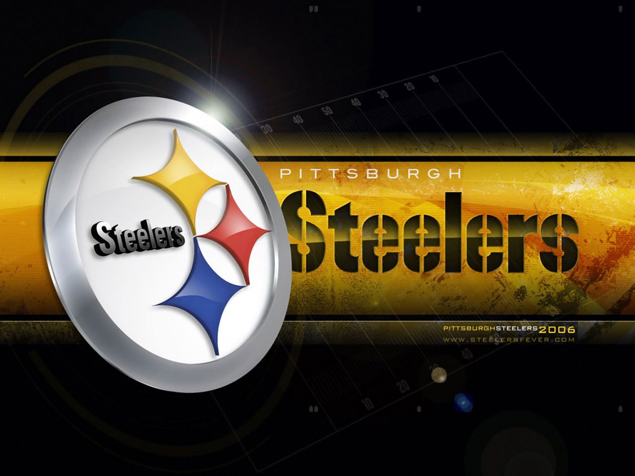 pittsburgh steelers wallpaper Images and Graphics STEELERS