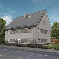 Fassadengestaltung Einfamilienhaus bildergebnis für fassadengestaltung einfamilienhaus modern wohn