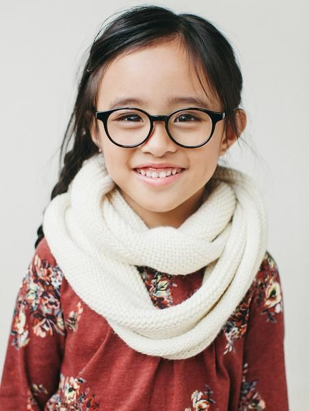 3c3c3d9a31 Paige-Black-Round-Girls-Glasses-by-Jonas-Paul-Eyewear