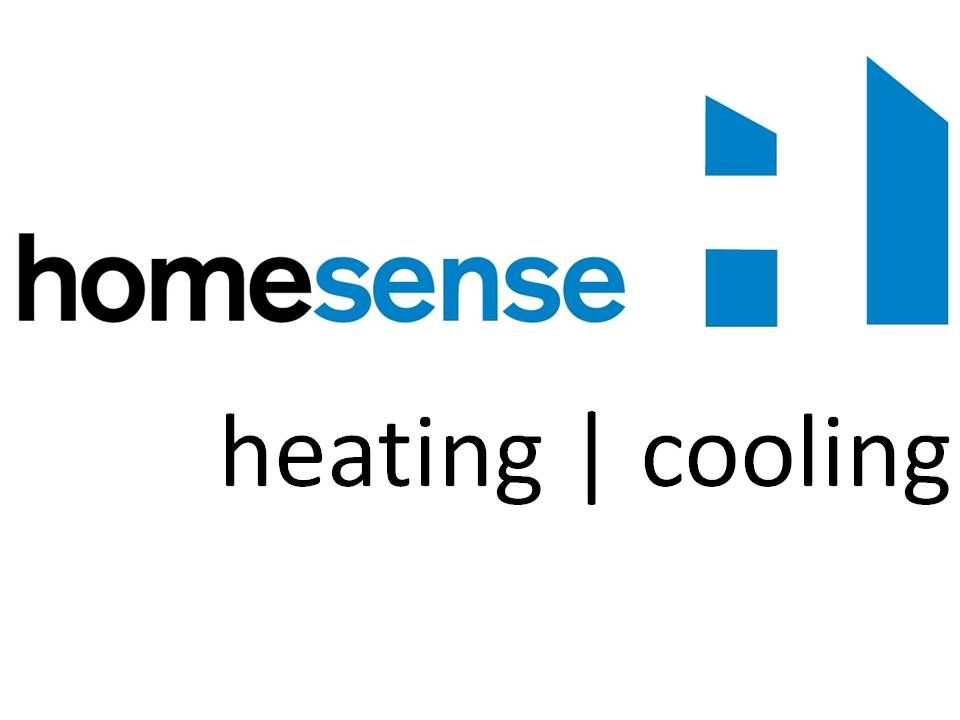 Home Sense Air Conditioner Replacement Heating And Air