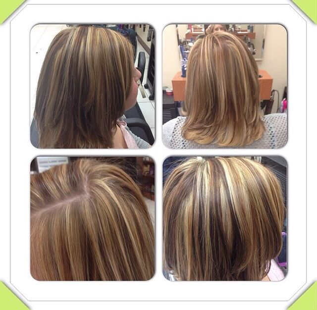 Hair By Christina Hair Cuttery In Douglas Town Center Located In