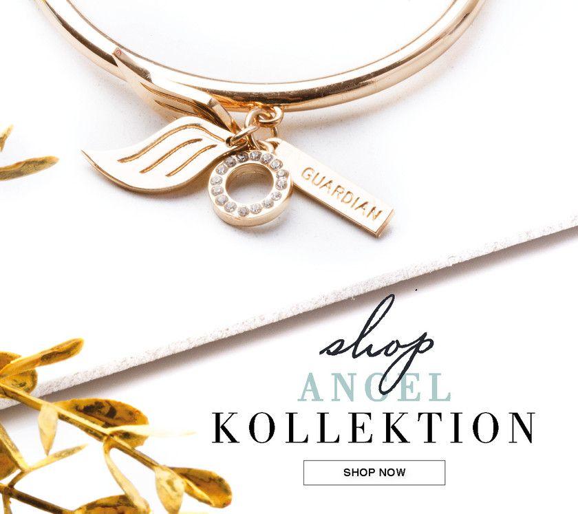 Im Ashley Bridget Online Shop findest du schicken und modernen Modeschmuck für Frauen designed in New York City. Jetzt bestellen!